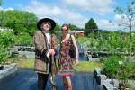 Andrea Wulf Brother Gardeners Founding Gardeners