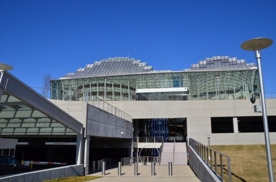 National Green Center Kansas City Kansas